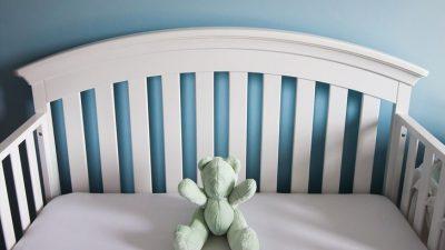 Bebeğinizi Kaybetme Korkusunu Nasıl yenebilirsiniz.?
