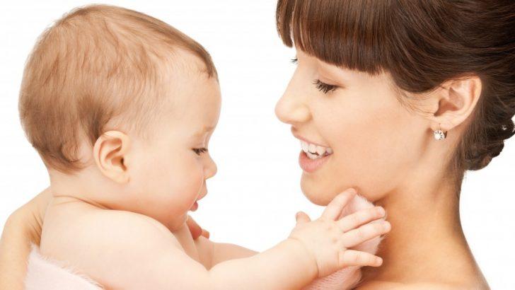 Anne adaylarının yaşı ile doğurganlık ve düşükler arasındaki yakın ilişki