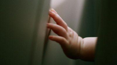 Kalıtsal genetik hastalıkların bebeğe geçmemesi için çalışmalar