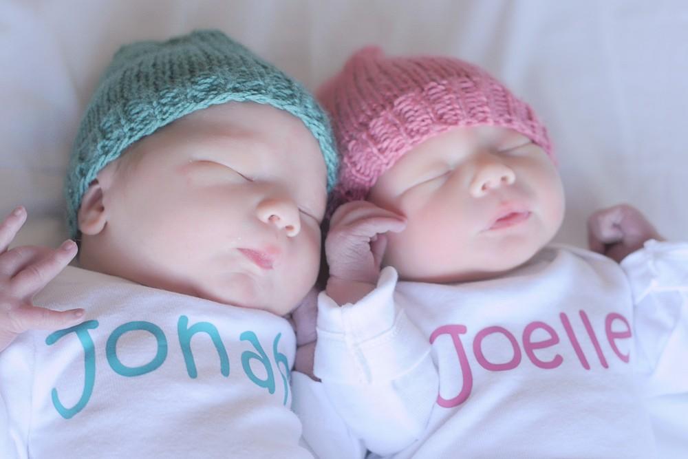 Clomid Serophene Twins