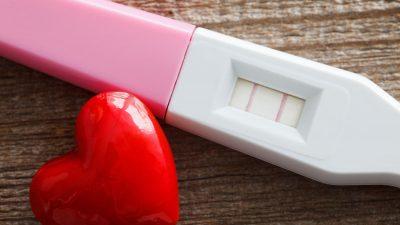 Tüp Bebek Tedavisinden Sonra Kendiliğinden Hamile Kalanlar