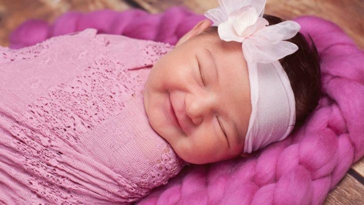 Tüp bebek tedavisinde Östradiol Hormonunun önemi