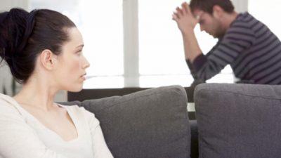 Doğum Kontrol hapı doğal ne kullanıyorsunuz? Stres mi?