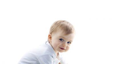 Tüp Bebek Başarı Hikayeleri ; Kendinizi kimseyle kıyaslamayın.