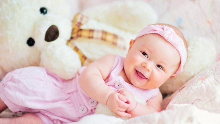 Sağlık Bakanlığı uygulanan Tüp Bebek Genelgesi 2016