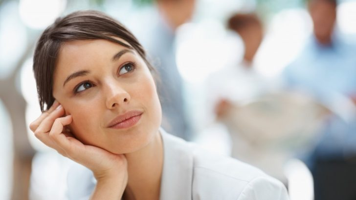 Tüp Bebek Tedavileri Stresi  Hasta Soruları ve Cevapları -23-