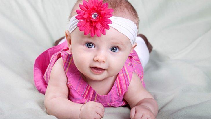 Hamilelikte sancılar ,aglitünasyon sorunu, doğumdan sonra ikinci tüp bebek ,düzensiz sperm sonuçları ,Tüp Bebek Tedavileri Doktor Soru ve Cevapları -28-