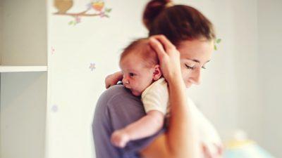 Tüp Bebek Başarı Hikayeleri :Sizi büyük ikramiye bana çıkmaz modunda dinlerdik..