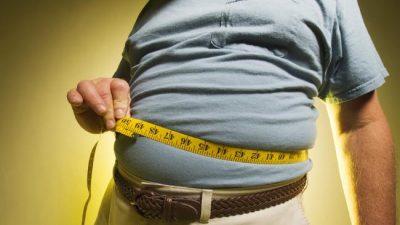Obezite ve erkek kısırlığı küresel bir sağlık sorunudur