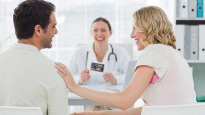 Tüp Bebek Tedavileri Hasta Soruları ve Doktor Cevapları-33-