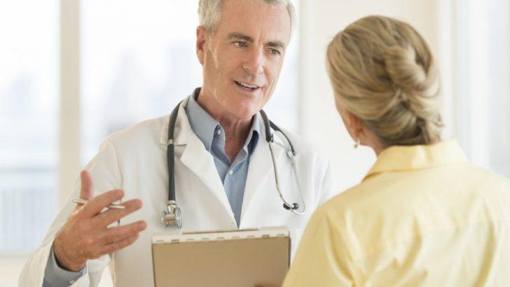 Tüp Bebek Tedavileri ile ilgili Hasta Soru ve Doktor Cevapları -30-