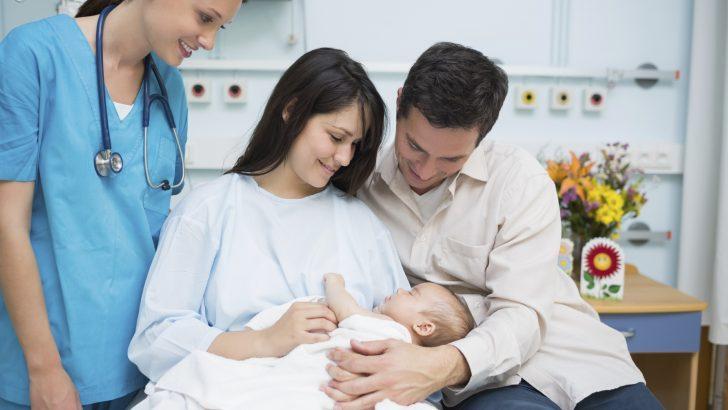 Tüp bebek Tedavileri Hasta Soru ve Doktor Cevapları -31-