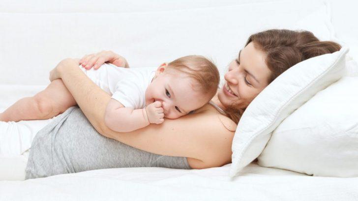 Tüp Bebek Tedavileri Azosperm, Behçet hastalığı, PCO, Dondurulmuş Embriyo Soru cevapları -38-