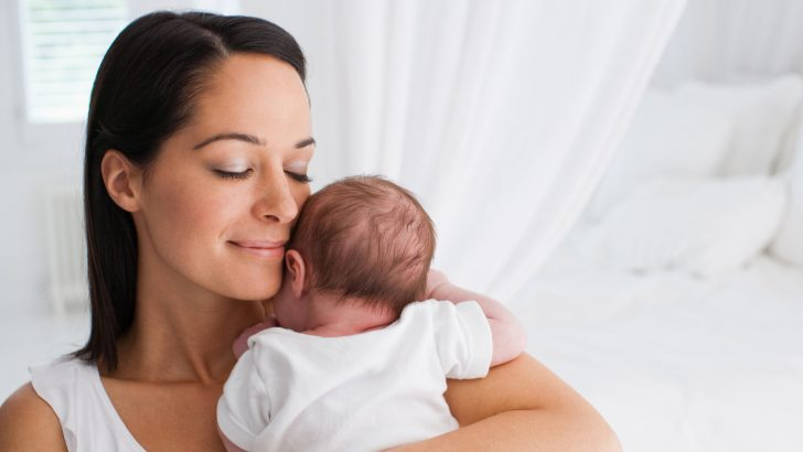 Yarım Rahim ve Polikistik over sorunu, AMH değerleri, sperm azlığı ve DNA hasarı sorunları,Tüp bebek tedavileri -46-