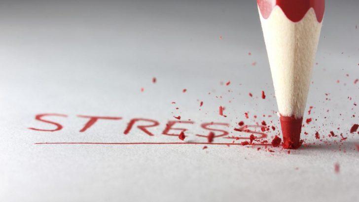 Stres, Negatif tedaviler, Toplumsal olayların Kısırlık ve Tüp bebek Tedavilerine etkileri