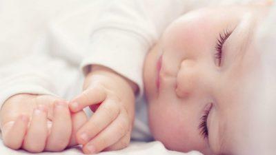 Azosperm ve tüp bebek ,Embriyoların lazerlenmesi ,beşinci gün embriyoları ,Tüp Bebek Tedavilerinde Hasta Soru ve Doktor Cevapları-53-