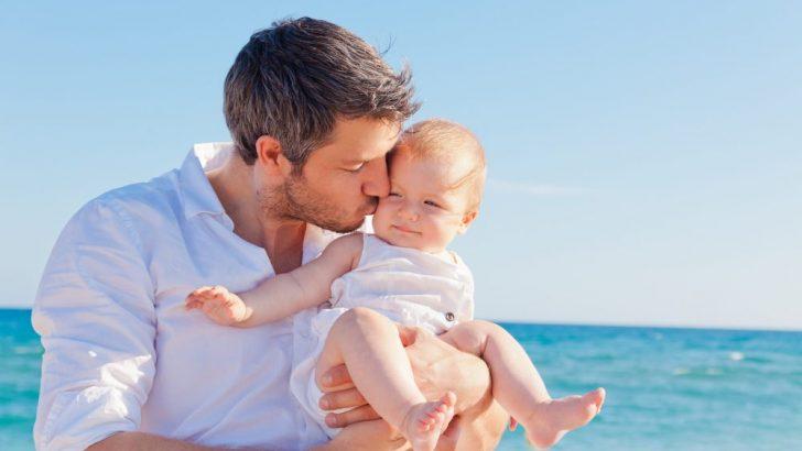 Yumurtalık kistleri ,PCO ve Aşırı Uyarılma , Azosperm  Sorunları , Endometriozis ,Tüp Bebek Tedavilerinde Hasta Soru ve Doktor Cevapları -61-