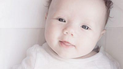 Sperm hareketinde sorun ,bel fıtığı spermi etkiler mi , iki tüp bebek arası ne kadar olmalı ? Tüp Bebek Tedavileri Hasta Soru ve Doktor Cevapları -68-
