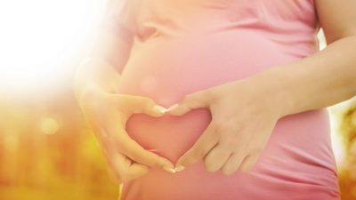 Tüp Bebek Başarı Hikayeleri  : Asla pes etmeyin bir yumurta ile hamile kaldım.