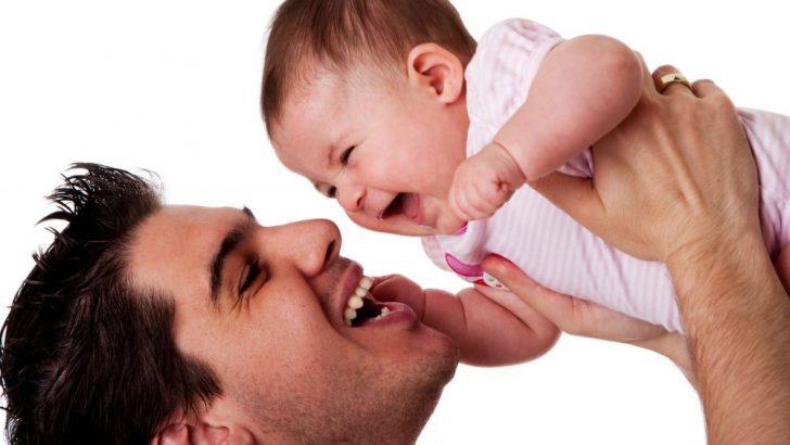Ameliyat sonrası sperm çıkmazsa, miyomektomi ameliyatı, kist mi menapoz mu, tüp bebek ne zaman yapılmalı.Tüp bebek tedavileri soru ve cevapları-78-