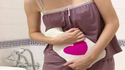 Yumurtlama günleri ,tüplerin açılması ,boş kese hamilelik, cartegener sendromu, gebelikte ödem, PCO da yumurta gelişimi Tüp Bebek Tedavileri Hasta Soru ve Doktor Cevapları -77-