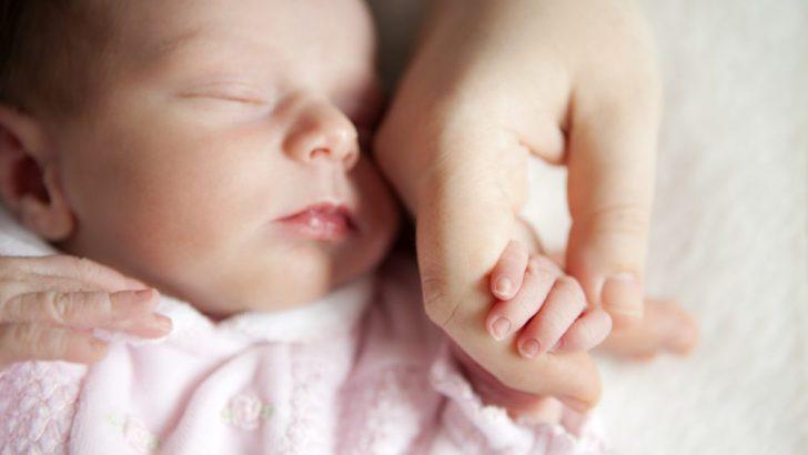 Varikosel ve tüp bebek ,morfoloji düzelir mi ,yumurta bulunamaması , embriyonun yavaş büyümesi ,Tüp Bebek Tedavisi Hasta soru ve Doktor Cevapları -89-