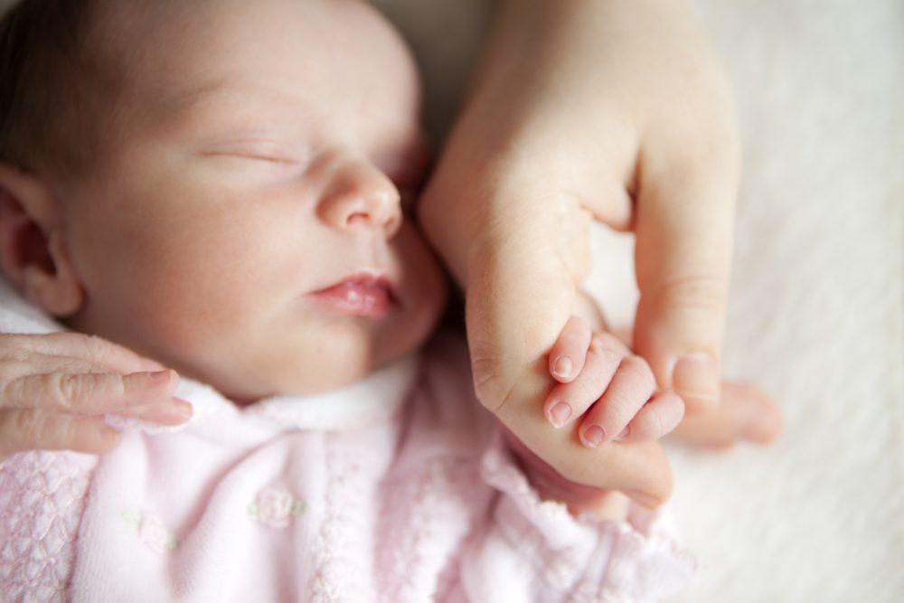 Bebeklerde göz bebeği büyümesi ile Etiketlenen Konular 71