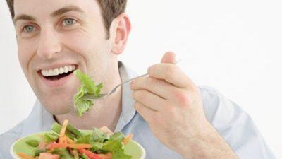 Sperm modilitesi nedir ?Ne kadar olmalıdır ? Sperm sayısında artış yapan yiyecekler