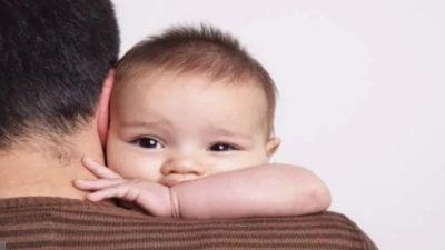 Erkek her yaşta baba olabilir mi?