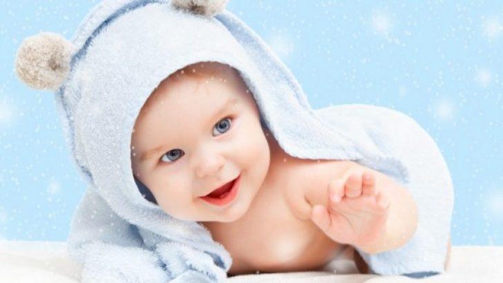 Histereskopi ve tüp bebek, dış gebelikten sonra tedavi , aşılama sayısı, blastokist ve Tüp Bebek Tedavilerinde Hasta Soru ve Doktor Cevapları-96-