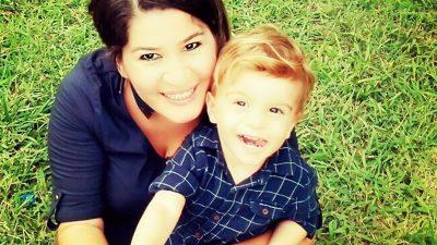 Tüp Bebek Başarı Hikayeleri ; Ben Umut Yekta'nın Annesiyim…