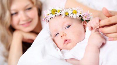 Rahimin yarım olması, Tüp bebekte kimyasal döllenme, Rahime çizik atmak ..Yard.Doç.Dr. Turgut Aydın