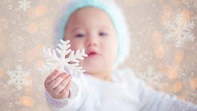 Embriyolar neden ve niçin dondurulmalıdır?