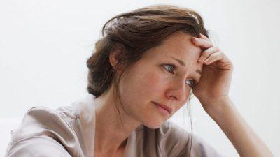 Kadında tüplerinin kapalı olması nedeniyle kısırlık nedir?