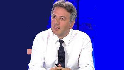 Doç.Dr.Turgut AYDIN