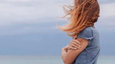 Kısırlık sorununun duygusal etkileri ile başa çıkma