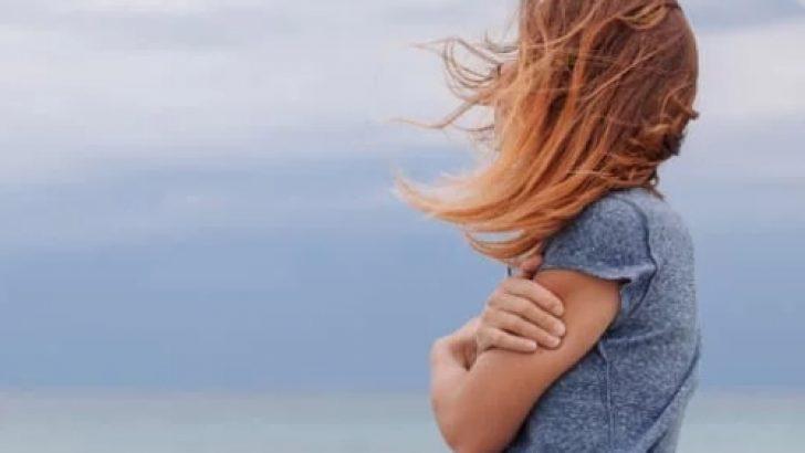 Kısırlık sorununun 9 duygusal etkisi ve başa çıkma