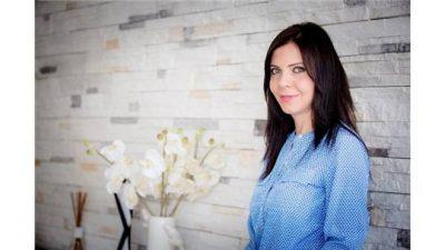Dr. Şenay Eserdağ – İstanbul Hera Kadın Sağlığı-Cinsel Sağlık -Vajinismus