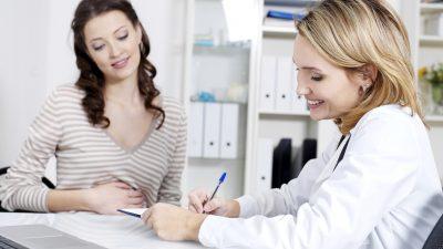 Tüp bebek tedavilerinde neden sperm ilk önce aranmıyor kadın hazırlanıyor ?