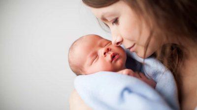 Tüp Bebek Başarı Hikayeleri; Tedavime çok güvenle başladım ve kendimi akışa bıraktım