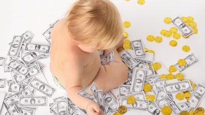 Tüp Bebek Fiyatları 2018