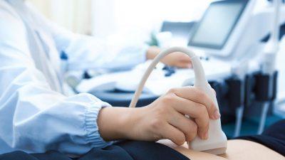 Tüp bebek tedavisi öncesi rahmin durumu nasıl olmalı ?