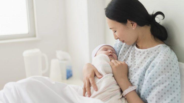 Tüp bebek kaç yaşına kadar yaptırılabilir.? Prof.Dr.Şahin Zeteroğlu