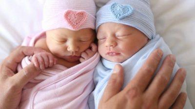Tüp bebek başarı hikayeleri : Çıkılmaz bir yolda önüme kocaman duvar çıkmıştı sanki…
