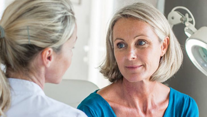 İleri yaş tedavisinde karşılaşabilecek problemler ve tedavi seçenekleri