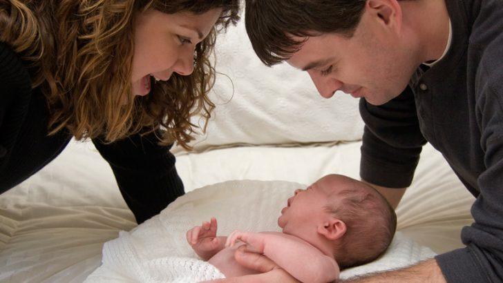 Erkek Kısırlığında Tüp Bebek Tedavisinin Devlet Tarafından Ödenmesi Kanun Tebliği
