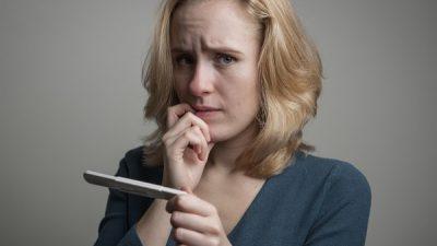 Embriyo transfer sonrası nelere dikkat edelim.? Testleri ne zaman yaptıralım? Prof.Dr.Şahin Zeteroğlu
