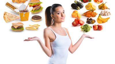 Diyetler kısırlık sebebi oluyor mu? Op.Dr. Çağlar Yazıcıoğlu