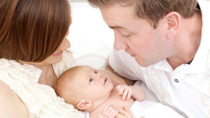 Testis ebadı ile sperm yapımı doğru orantılı mı?
