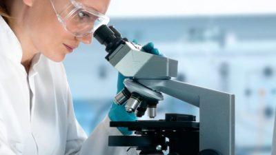Hangi nedenlerle tüp bebek tedavisinde genetiğe başvurulması gerekir.? Prof.Dr.Volkan Noyan